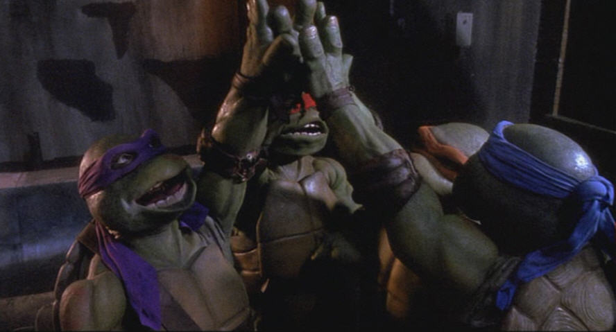 ninja-turtles-live-action