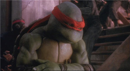 raphael-is-the-coolest-ninja-turtle