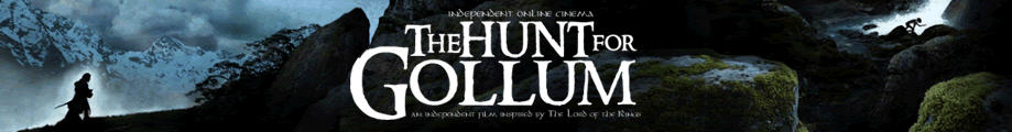 the-hunt-for-gollum-lotr
