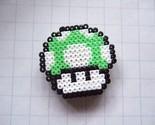 1up-mushroom-pin