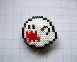 boo-ghost-pin
