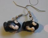 bullet-bill-earrings