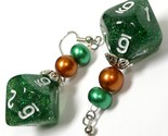 d10-green-earrings