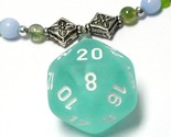 d20-jade-necklace