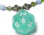 d20-jade-necklace