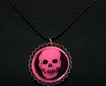gears-of-war-skull-necklace