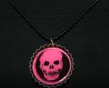 gears-of-war-skull-necklace