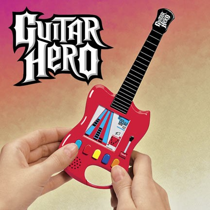 guitar-hero-handheld