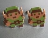 hyrule-hero-cufflinks