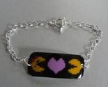 pac-man-love-bracelet