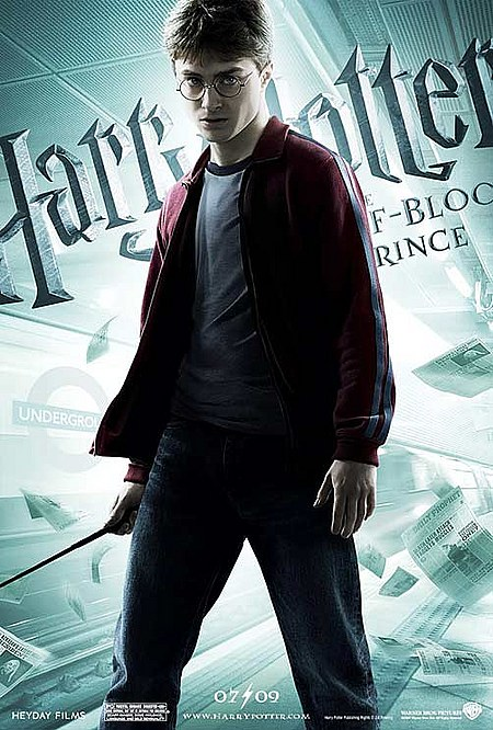 harry-potter-and-the-half-blood-prince-poster