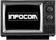 Infocom Adventures