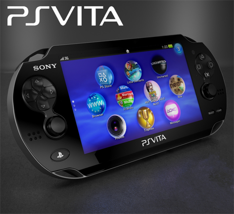 10 Reasons to Buy a Vita vs. 10 Reasons Not to Buy a Vita