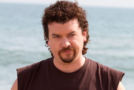 Kenny Powers - The Soft Side