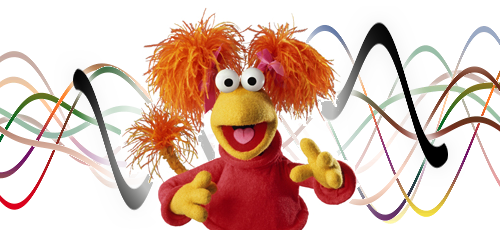 Fraggle Rock Dubstep