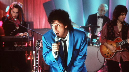 Robbie Hart - The Wedding Singer