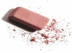 Pop Culture Eraser