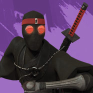 The Foot Clan Bio