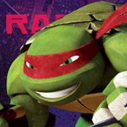 Raphael Bio