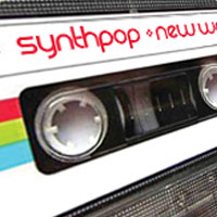 Synthpop & New Wave