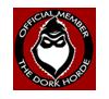 The Dork Horde
