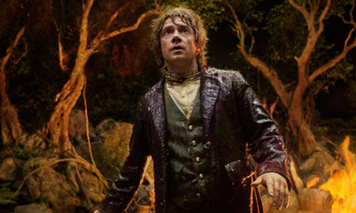 The Hobbit: An Unexpected Failure?