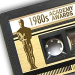 1980s Academy Awards for Best Original Song