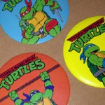 tmnt-buttons