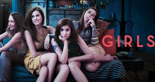 HBO Girls, Season 3