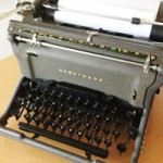 i-love-old-typewriters
