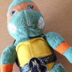 michaelangelo-plush-90s