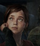 Ellie and Joel - The Last of Us