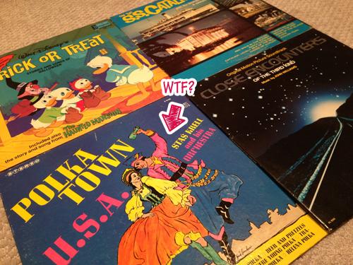 wtf-records